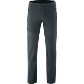 Maier Sports Tephrit Plus Pants Men graphite